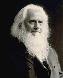 Thomas Welch
